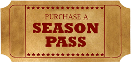 Purchase your season pass!