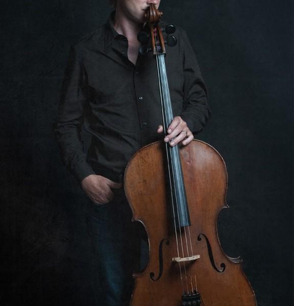 Kevin Fox Trio