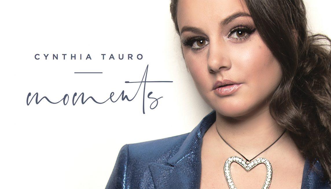 Cynthia Tauro